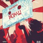 Dotman – Nomali [New Music]