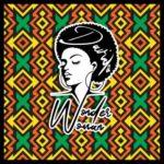 Davido – Wonder Woman [New Music]