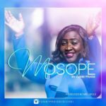 Funmi Praise – Mosope [Song]