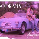 Iyanya – No Drama [New Music]