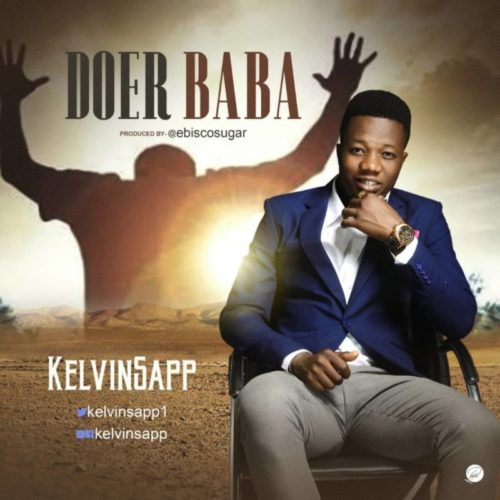 Kelvinsapp - Doer Baba