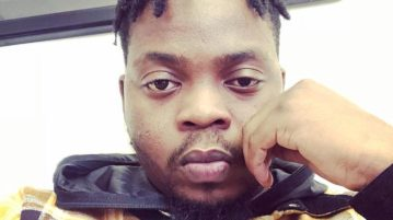 Download Latest Olamide Songs, Mp3 Song, Music, Videos