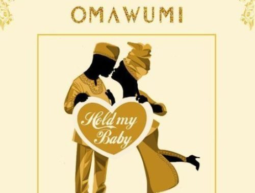 Omawumi-ft-Falz-Hold-My-Babymp3