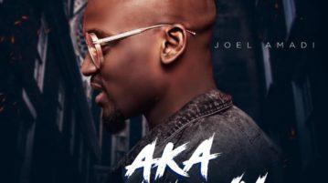 Joel Amadi - Aka Chukwu mp3