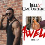 Flavour Set To Release New EP 'Awele'