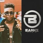 After Mavin Records, Reekado Banks Launches New Label Banks Music