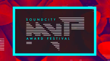 Wizkid, Davido Reign Supreme On The SoundCity MVP Awards Festival Nominees List