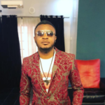 MC Galaxy Calls Out SoundCity Africa For Artiste Bias
