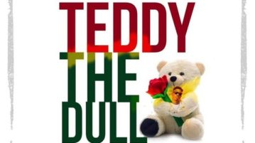 Shatta Wale - Teddy The Dull mp3