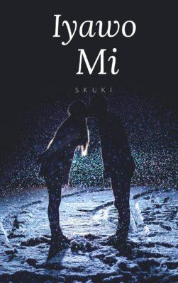 Skuki Iyawo Mi mp3