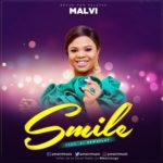 Malvi – Smile [New Song] | @malvisings
