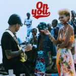 Tekno – On You [New Music]