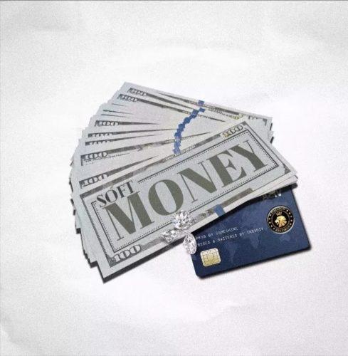 Soft - Money mp3