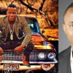 Sowore Needs A Vice Presidential Candidate Like Me – Duncan Mighty