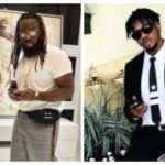 Timaya Reacts To Alleged US Ban On Runtown