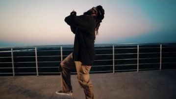 DM Records ft. Timaya, King Perryy & Patoranking video