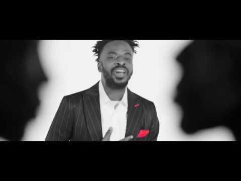 9ice - E O Mo Meme ft. Beambo Taylor video