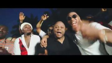 Flavour - Awele ft. Umu Obiligbo video
