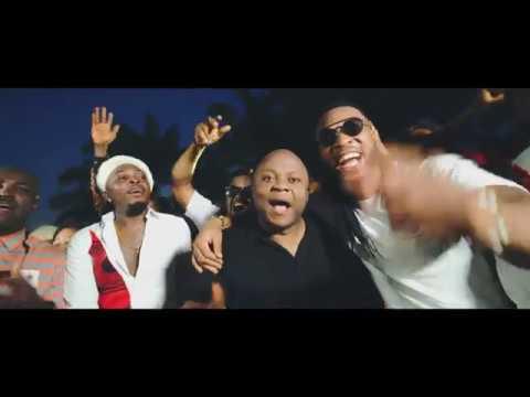 Flavour - Awele ft. Umu Obiligbo video