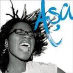 Asa – Jailer [Throwback Hit Song]