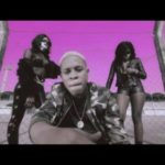 Yomi Blaze – Ika ft. Olamide [New Video]