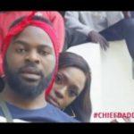 Falz – Famzy Anthem (Chief Daddy) [New Video]