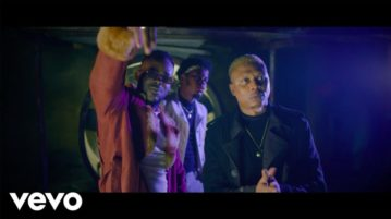Sess - Original Gangster ft. Adekunle Gold & Reminisce