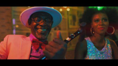 Adekunle Gold - Yo Yo ft. Flavour mp3