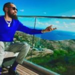Phyno – Iyilu Ife [New Video]