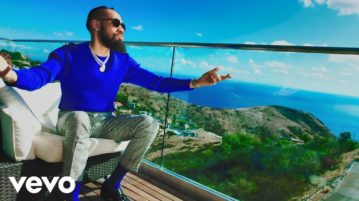 Phyno - Iyilu Ife video