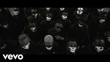 Olamide - Poverty Die video