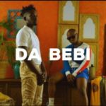 Mr Eazi – Dabebi ft. King Promise & Maleek Berry [New Video]