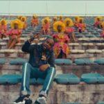 Popcaan – Dun Rich ft. Davido [Video]
