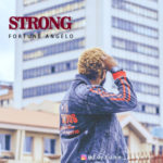 Fortune Angelo – Strong [Audio]