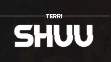 Terri - Shuu mp3