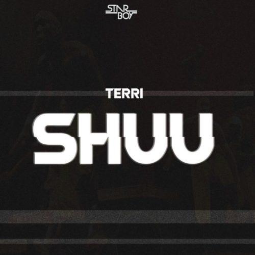 Terri - Shuu