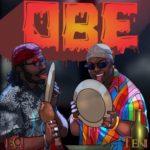 [Music] BOJ – OBE ft. Teni
