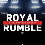 [Music] Naira Marley X Lil Kesh – Royal Rumble