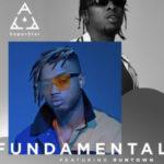 [Music] Superstar Ace – Fundamental ft. Runtown