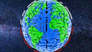BBanks - Self Knowledge ft. Temmie Ovwasa