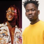 Coachella 2019: Burna Boy & Mr Eazi Enlisted To Perform