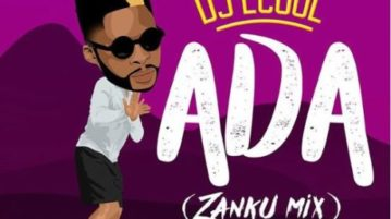 DJ ECool – Ada (Zanku Mix).mp3