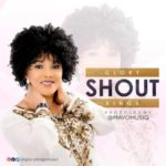 [Song] Glory Kings – Shout
