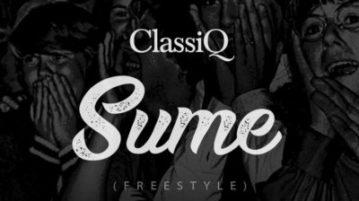 ClassiQ - sume