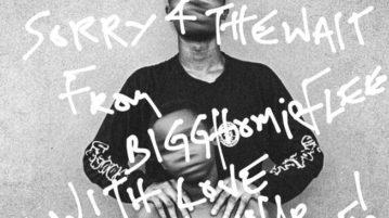 Kwesi Arthur - Live Or Die mp3