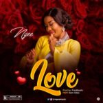 [Song] Ngee – Love