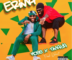 Kcee - Erima ft. Timaya mp3 audio