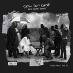 Show Dem Camp – Clone Wars Vol. IV | Listen Here