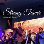 Nathaniel Bassey – Strong Tower ft. Glenn Gwazai [New Song 2019]