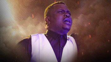 Sunny Pee - Onye Nzoputa ft Kate Pee & Atu Chinwe